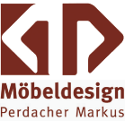Moebeldesign-Perdacher-Markus